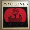 Psyclones