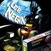 Lee Negin
