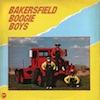 Bakersfield Boogie Boys