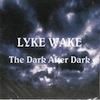 Lyke Wake
