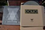 Domo (Cover 1)