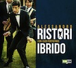 Alessandro Ristori Con I Suoi Portofinos