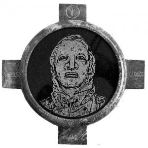 Death In November 1