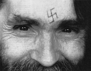 Charles Manson 2