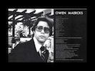 Owen Maercks