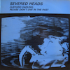 Severed Heads