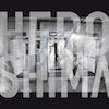 Hero Shima