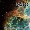 DK5600