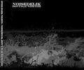 Noisedelik