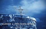 albireon-omne-datum-optimum