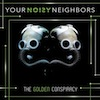 your-noisy-neighbors