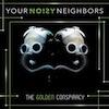 your-noisy-neighbors