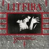 litfiba-2